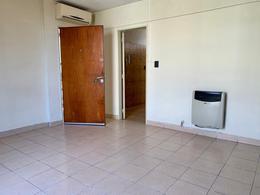 Foto Departamento en Venta en  Burzaco,  Almirante Brown  Dardo Rocha 700