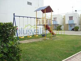 Foto Casa en Venta en  Malecon de Salinas,  Salinas  Malecon de Salinas