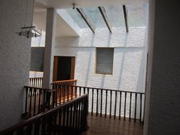 Foto Casa en Renta en  La Herradura,  Huixquilucan  Acogedora Casa en Renta La Herradura Seccion 1
