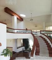Foto Oficina en Renta en  Fraccionamiento Costa de Oro,  Boca del Río  Casa en renta para oficina en Fracc. Costa de Oro