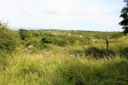 Foto Terreno en Venta en  Parque Siquiman,  Punilla  Las Gemelas