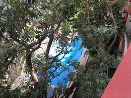 Foto Departamento en Venta en  Supermanzana 43,  Cancún  crepúsculo departamento muy centrico