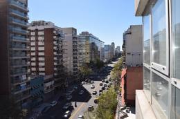 Foto Departamento en Venta en  Belgrano ,  Capital Federal  Libertador al 5700