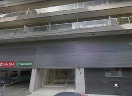 Foto Departamento en Alquiler en  Barrio Norte ,  Capital Federal  Viamonte al 2400