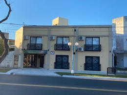 Foto Departamento en Alquiler en  Concordia,  Concordia  Gerardo Yoya 83