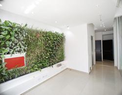 Foto Oficina en Alquiler en  Centro (Capital Federal) ,  Capital Federal  Dellepiane al 600
