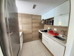 Foto Departamento en Alquiler en  Punta del Este ,  Maldonado  Apartamento en Alquier Anual- 2 dormitorios- 2 baños.