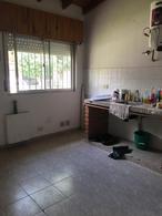 Foto Departamento en Venta en  Temperley Este,  Temperley  Rubén de Rosa 1488