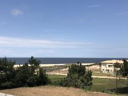 Foto Terreno en Venta en  Montoya,  La Barra  TERRENO MONTOYA 900 Mts2