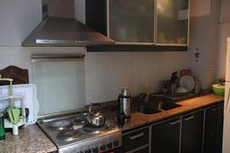 Foto PH en Alquiler temporario | Alquiler | Venta en  Palermo Hollywood,  Palermo   Gorriti  6050