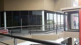 Foto Edificio Comercial en Renta en  Fraccionamiento Lomas Del Naranjal,  Tampico  ELO-362-17 OFICINAS  P. ALTA CENTRO COMERCIAL PLAZA DORADA TAMPICO TAM
