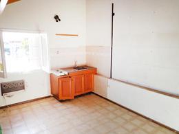Foto thumbnail Oficina en Alquiler en  General Pico,  Maraco  15 entre 18 y 20