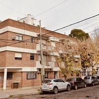 Foto Departamento en Venta en  Lomas de Zamora Oeste,  Lomas De Zamora  Ramon Falcon 212, 2C