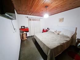 Foto Casa en Venta en  General Pico,  Maraco  Calle 34 esq. 33 bis