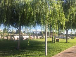 Foto Terreno en Venta en  Guaymallen ,  Mendoza  las cortaderas