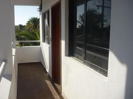 Foto Casa en Venta en  Pueblo Santa Clara,  Dzidzantún  CASA  SANTA CLARA PRIMERA FILA