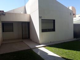Foto thumbnail Casa en Venta en  Rivadavia ,  San Juan  Lo Cedros y Las Palmas