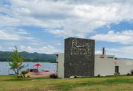 Foto Terreno en Venta en  Potrero De Garay,  Santa Maria  Puerto del Aguila