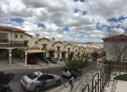Foto Casa en Venta en  Fraccionamiento Puerta del Valle,  Chihuahua  Puerta del Valle
