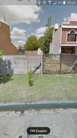 Foto thumbnail Terreno en Venta en  Ituzaingó ,  G.B.A. Zona Oeste  Terreno en Ituzaingo