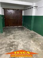 Foto Departamento en Venta en  Duplex,  Pinamar  Medusas 1016 esq. Centauro