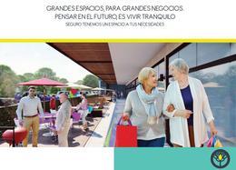 Foto Local en Venta en  El Uro,  Monterrey  Locales en venta en Lemon, Monterrey, N.L.