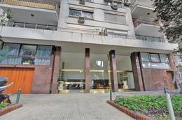 Foto Departamento en Venta | Alquiler en  Palermo Chico,  Palermo  Av. Libertador al 2600