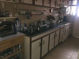 Foto Casa en Venta en  Llavallol,  Lomas De Zamora  9 DE FEBRERO 320