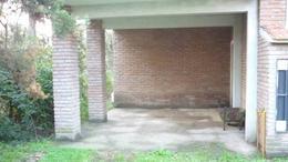 Foto Casa en Alquiler temporario en  Roldán ,  Santa Fe  Lisandro de la Torre al 400