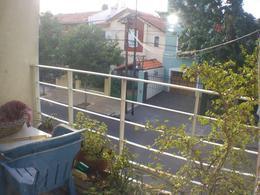 Foto Departamento en Venta en  Florida,  Vicente López  Carlos Francisco Melo 2426