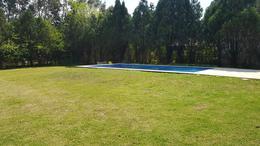 Foto Casa en Venta | Alquiler temporario en  Quintas Del Sol,  Countries/B.Cerrado (Ezeiza)  Quintas del Sol