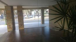 Foto Departamento en Venta en  Adrogue,  Almirante Brown  Roca al 500