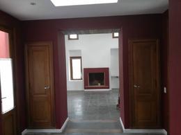 Foto Casa en Venta en  San Isidro Labrador,  Villanueva  Italia 5043