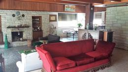 Foto thumbnail Casa en Venta en  San Isidro ,  G.B.A. Zona Norte  Carlos Tejedor al 1500