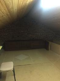 Foto Casa en Venta en  Esquel,  Futaleufu  San Martin al 1500