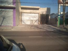 Foto Local en Venta en  Ingeniero Maschwitz,  Escobar  RUTA PANAMERICANA RAMAL ESCOBAR COLECTORA OESTE al 3100