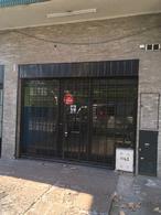 Foto Local en Alquiler en  Centro (S.Mig.),  San Miguel  Muñoz al 1700