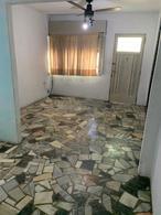 Foto Casa en Venta en  Burzaco,  Almirante Brown  Alcorta 233