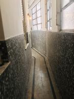 Foto Departamento en Alquiler en  Tribunales,  Centro (Capital Federal)  Rodriguez Peña 519
