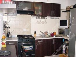 Foto Departamento en Renta en  Residencial Santa Bárbara,  San Pedro Garza Garcia  DEPARTAMENTO AMUEBLADO EN RENTA EN SAN PEDRO, RESID. SANTA BARBARA