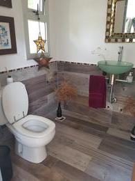 Foto Casa en Alquiler temporario en  Pueblo Caamaño,  Pilar  Haras Del Pilar- La Pradera casa con 6 suite mas piscina disponible temporada diciembre, enero y febrero