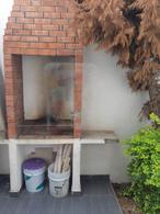 Foto Casa en Renta en  Privadas de AnAhuac Sector Irlandes,  Gral. Escobedo  Renta de Casa en Priv. de Anahuac sect. irlandes Escobdeo NL