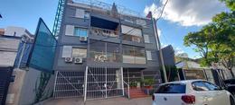 Foto Departamento en Venta en  San Isidro ,  G.B.A. Zona Norte  ACASSUSO 56 3ERO A