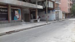 Foto Local en Venta | Alquiler en  Nueva Cordoba,  Capital  Santiago Temple al 100