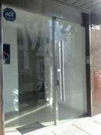 Foto Oficina en Alquiler en  Nuñez ,  Capital Federal  Núñez al 2300