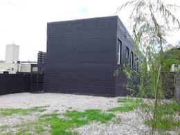 Foto Casa en Alquiler en  Cuesta colorada,  La Calera  Cuesta Colorada