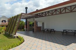 Foto Casa en condominio en Venta | Renta en  Bello Horizonte,  Escazu  Escazú / 1 planta / Moderna / Piscina / Gym