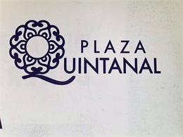 Foto Local en Renta en  La Cruz,  Querétaro  Locales en Mercado Plaza Quintanal