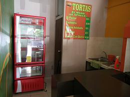 Foto thumbnail Local en Renta en  Niños Héroes,  Querétaro  Hidalgo