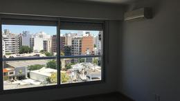Foto Departamento en Venta en  Pocitos ,  Montevideo  Pocitos
